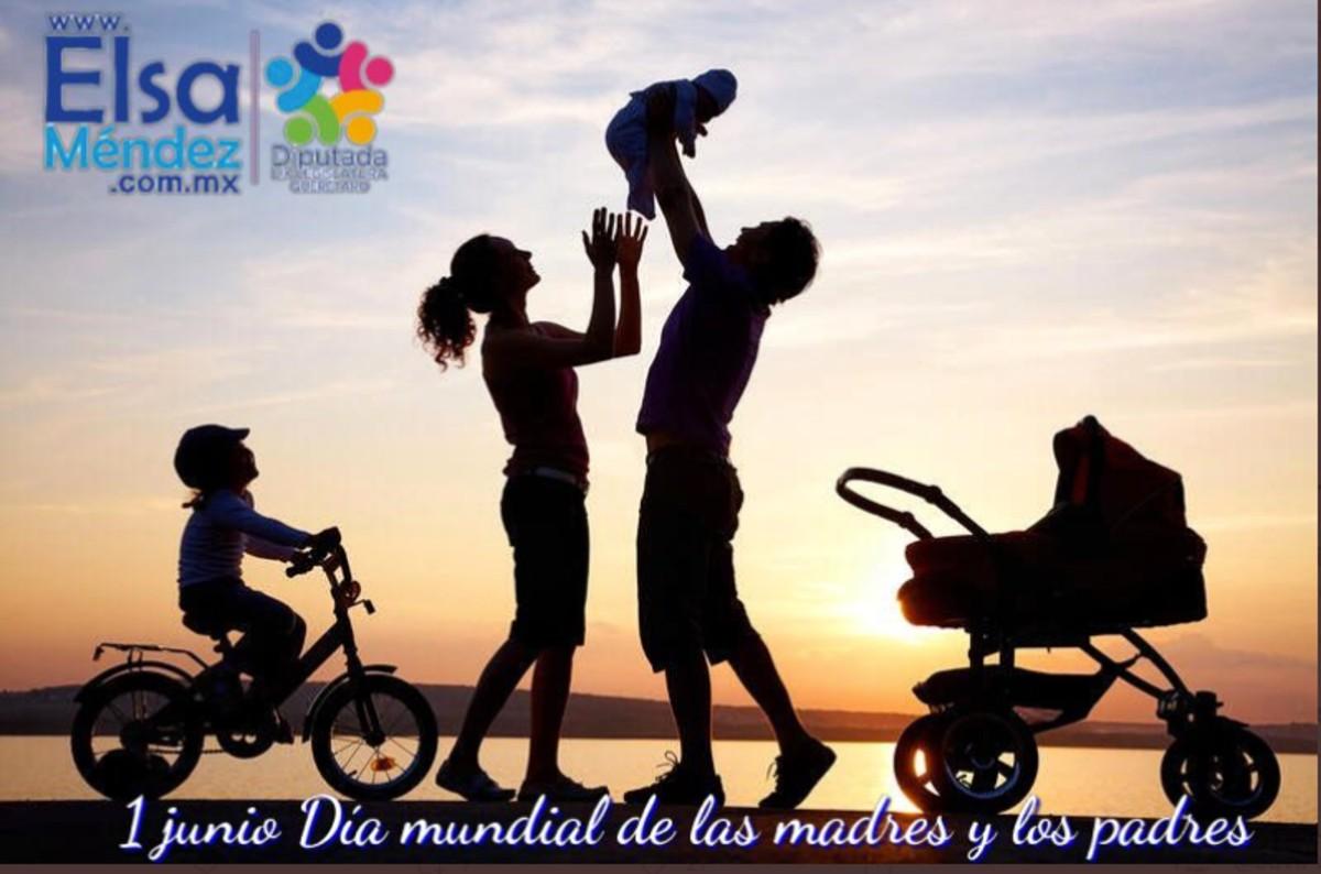 Ahora le toca a Querétaro defender los derechos de los padres sobre la educación de sus hijos