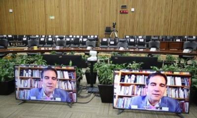 Consejeros del INE se desmarcan del proyecto BOA