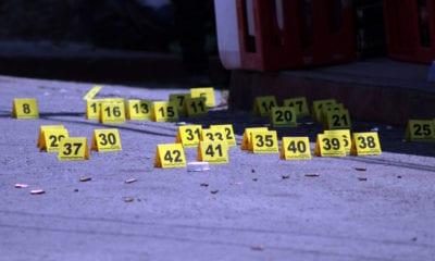En Morelos se han desarticulado células criminales, pero persiste la delincuencia organizada