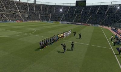 Muestran el trofeo del ganador de la eLiga MX. Foto: Twitter Liga MX