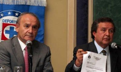 Niegan el amparo a Billy Álvarez; sus cuentan seguirán congeladas. Foto: Cuartoscuro