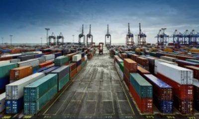 T-MEC PyMEs y Comercio digital