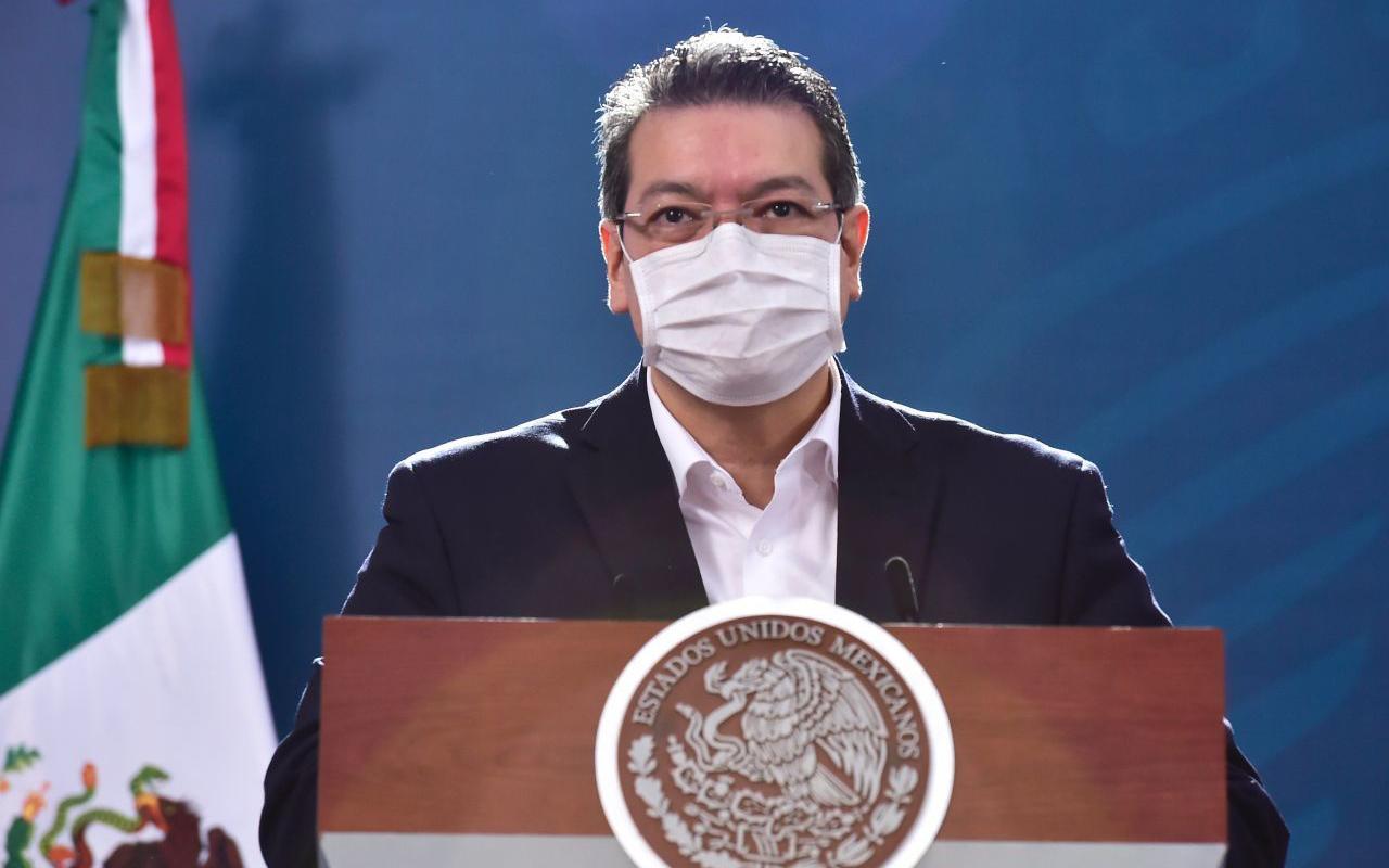 Tlaxcala, sin deuda pública ni creciente índice delictivo, pero sí delincuencia organizada