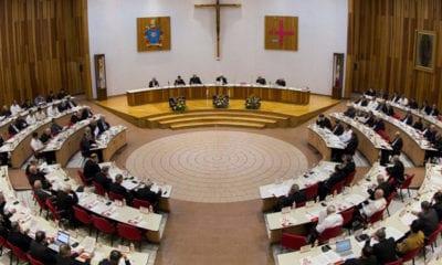 Seis abrazos urgentes para el futuro de México: Obispos