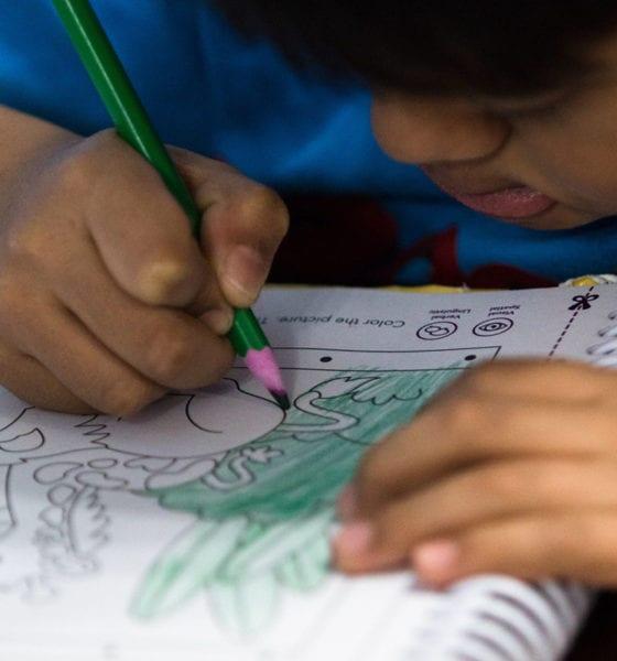 Chihuahua defiende derechos de los padres en educación de hijos
