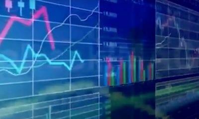 cae confianza empresarial - data coparmex
