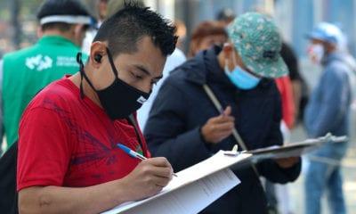 Economía Postpandemia: mínima, solidaria, responsable
