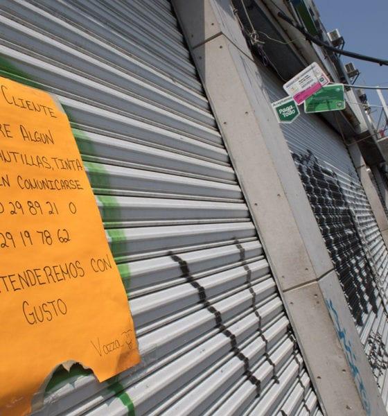 Ya pasó lo peor en materia económica, asegura López Obrador