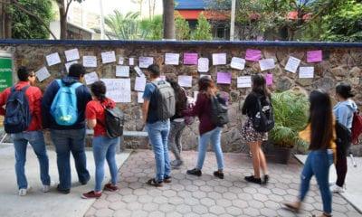 Solicitan flexibilidad en cobro de impuestos a escuelas particulares