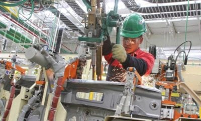 Manpower presentó tendencia de contratación en México