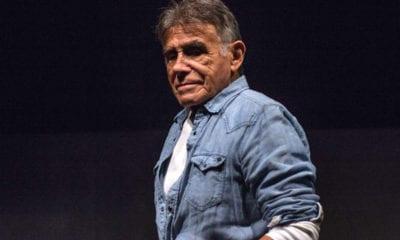 Héctor Suárez (Cuartoscuro)