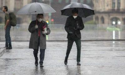 lluvias, clima,