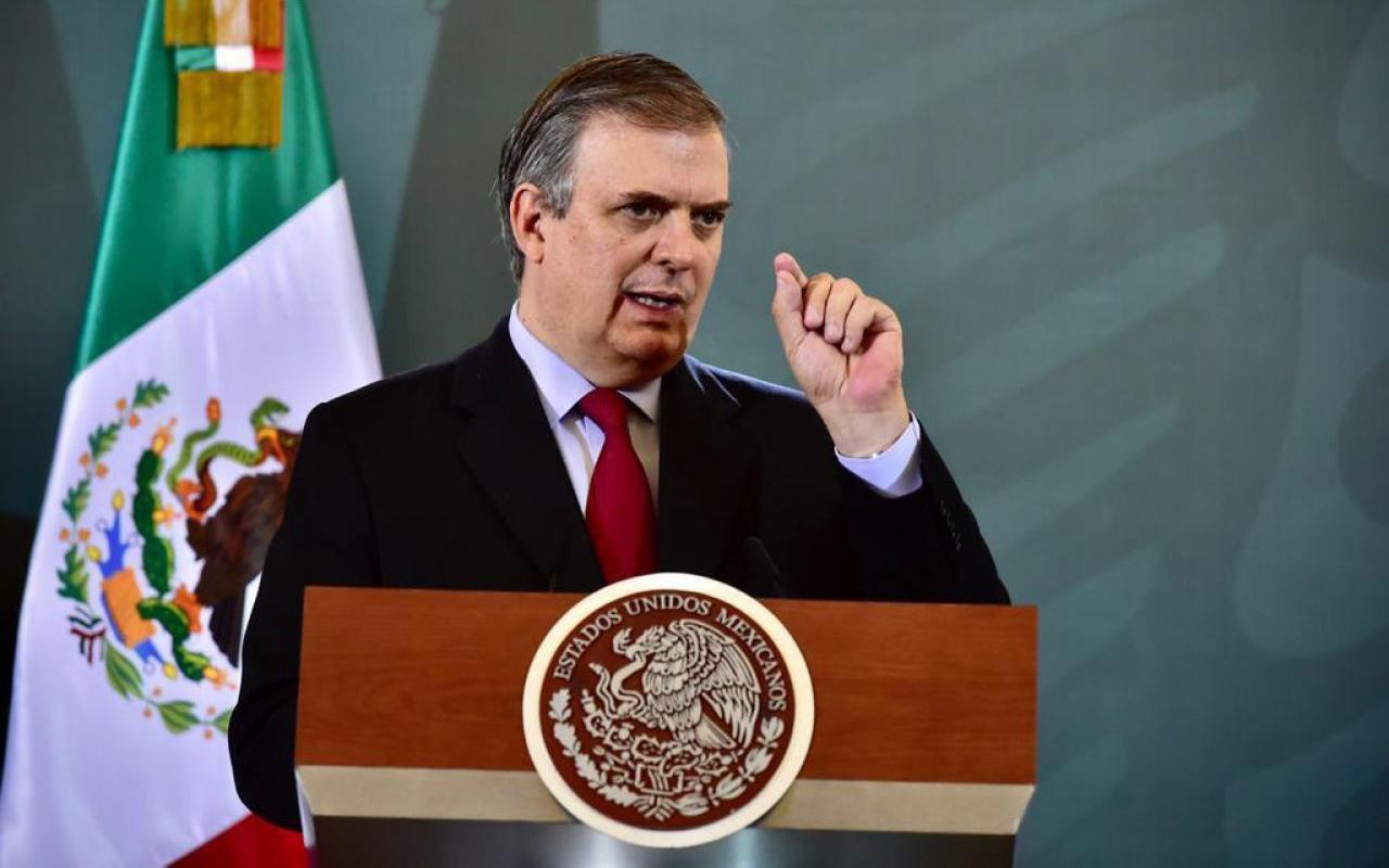 Implicaciones y compromisos de México en el Consejo de Seguridad en la ONU