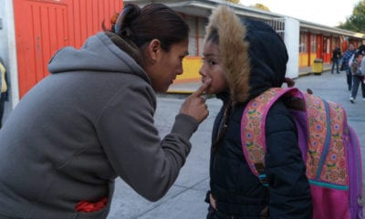 SEP valora propuestas de padres de familia en la implementación de la Nueva Escuela Mexicana