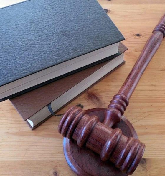 Juez de Nuevo León frena designación del titular de la Prodecon