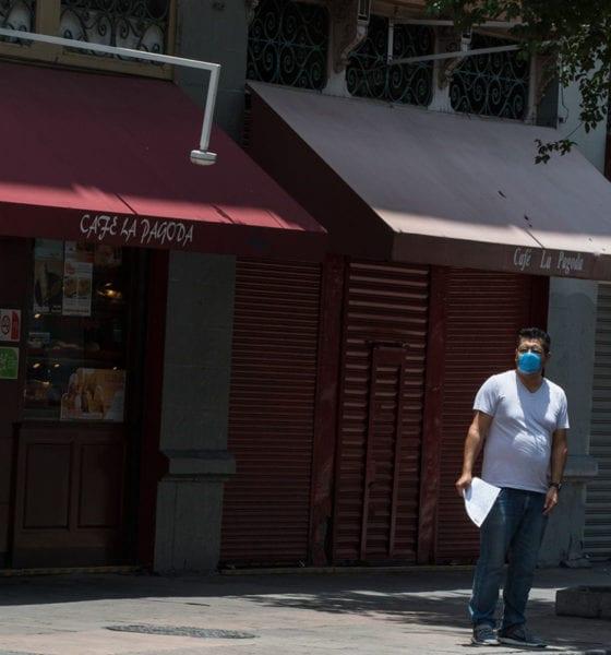 Lanzan el proyecto #TuCocinaLocal para promover a pequeños restaurantes
