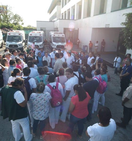 En rojo por la pandemia, Tabasco retrasa una semana el retorno a la Nueva Normalidad
