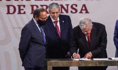 Ley de pensiones no propiciará reforma fiscal