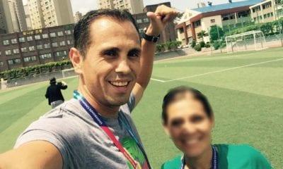 Dos árbitros de la Liga MX dieron positivo. Foto: Twitter