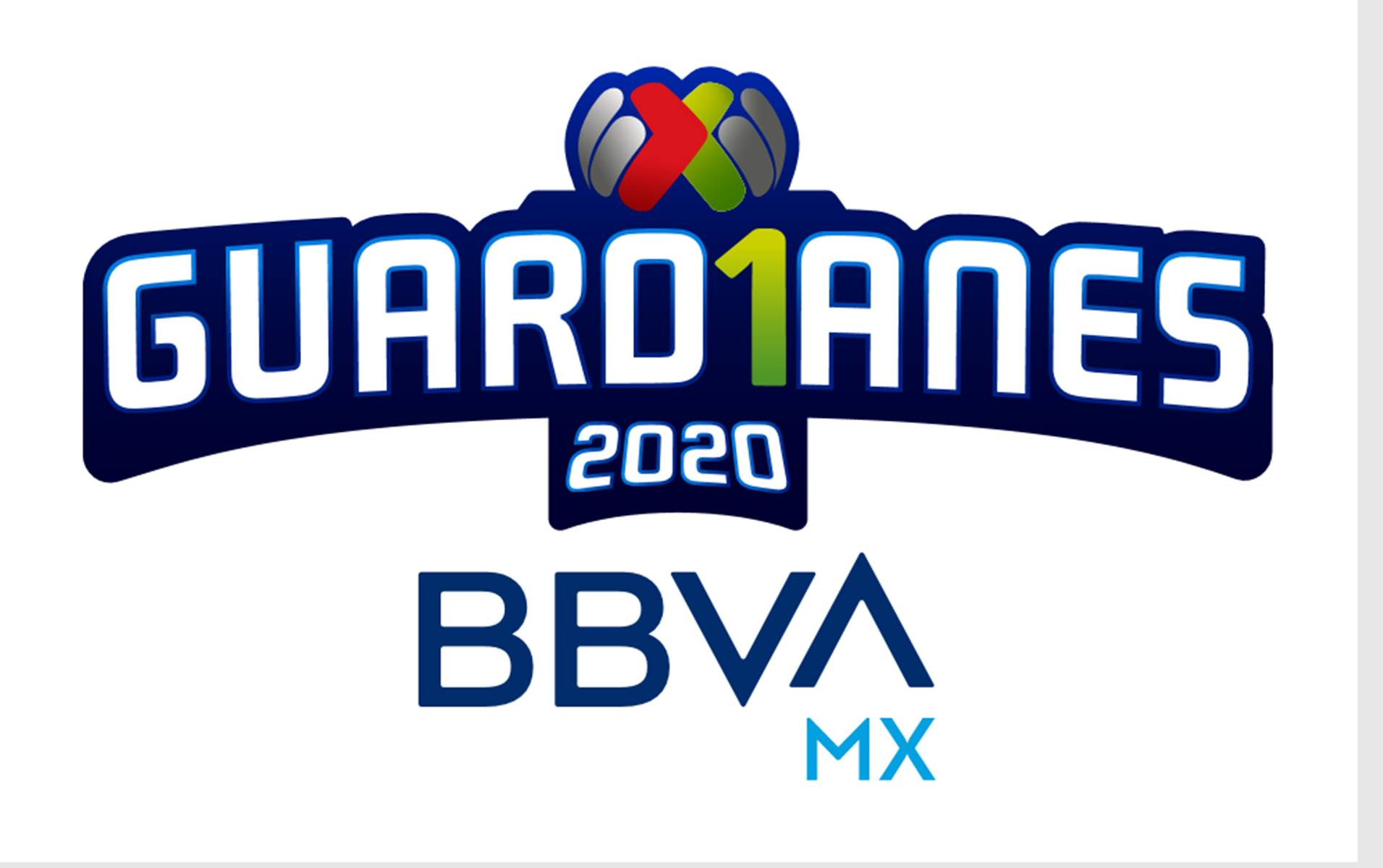 GUARD1ANES el nuevo torneo del futbol mexicano. Foto: Liga MX