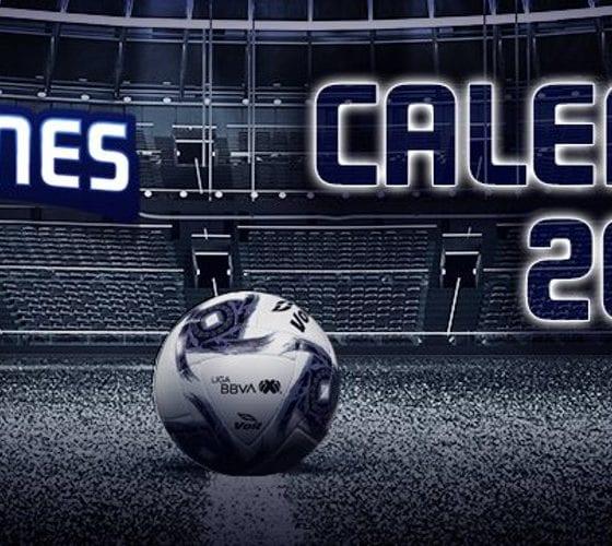 Cuenta regresiva para el inicio de Guard1anes 2020. Foto: Liga MX