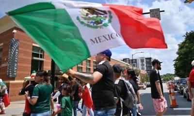 Hay fecha de regreso de la selección mexicana. Foto: Twitter Selección Mexicana