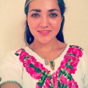 Katia Robles