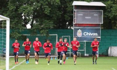 Rechazan depender de JJ Macías. Foto: Macías