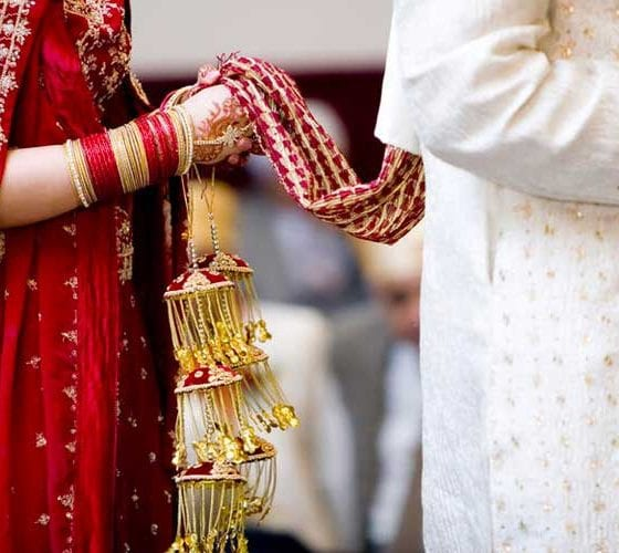Se casó en la India y murió. foto: Foto / Vix .com