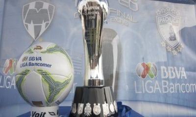 Sin sanción a la Liga MX_2. Foto: Cuartoscuro