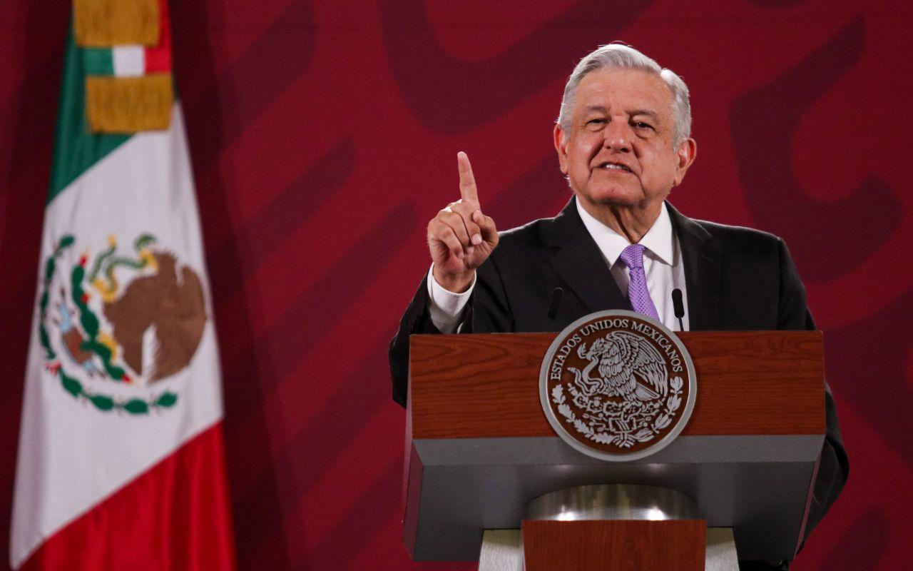México, tercer país con más muertes por Covid-19