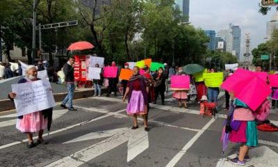 Artesanos piden apoyo de emergencia por Covid-19