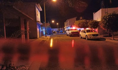 Se debe investigar si hay contubernio de autoridades y delincuentes en Guanajuato