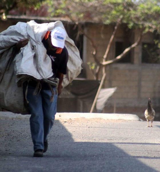 Cepal advierte que la economía de América Latina retrocederá una década a raíz del Covid-19