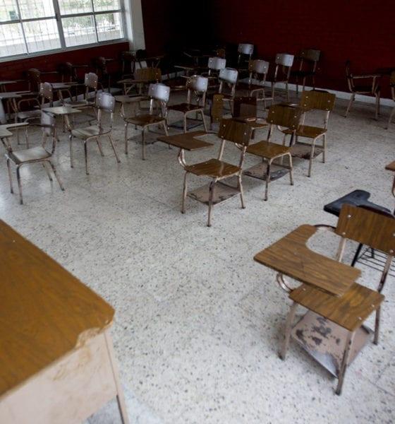 ¿Cuándo será el regreso a clases?, SEP aclara rumores