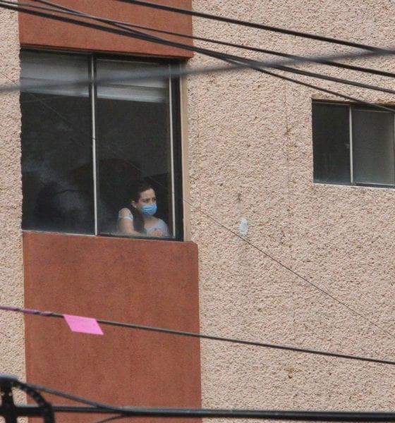 Pandemia demuestra la importancia de vivir en comunidad