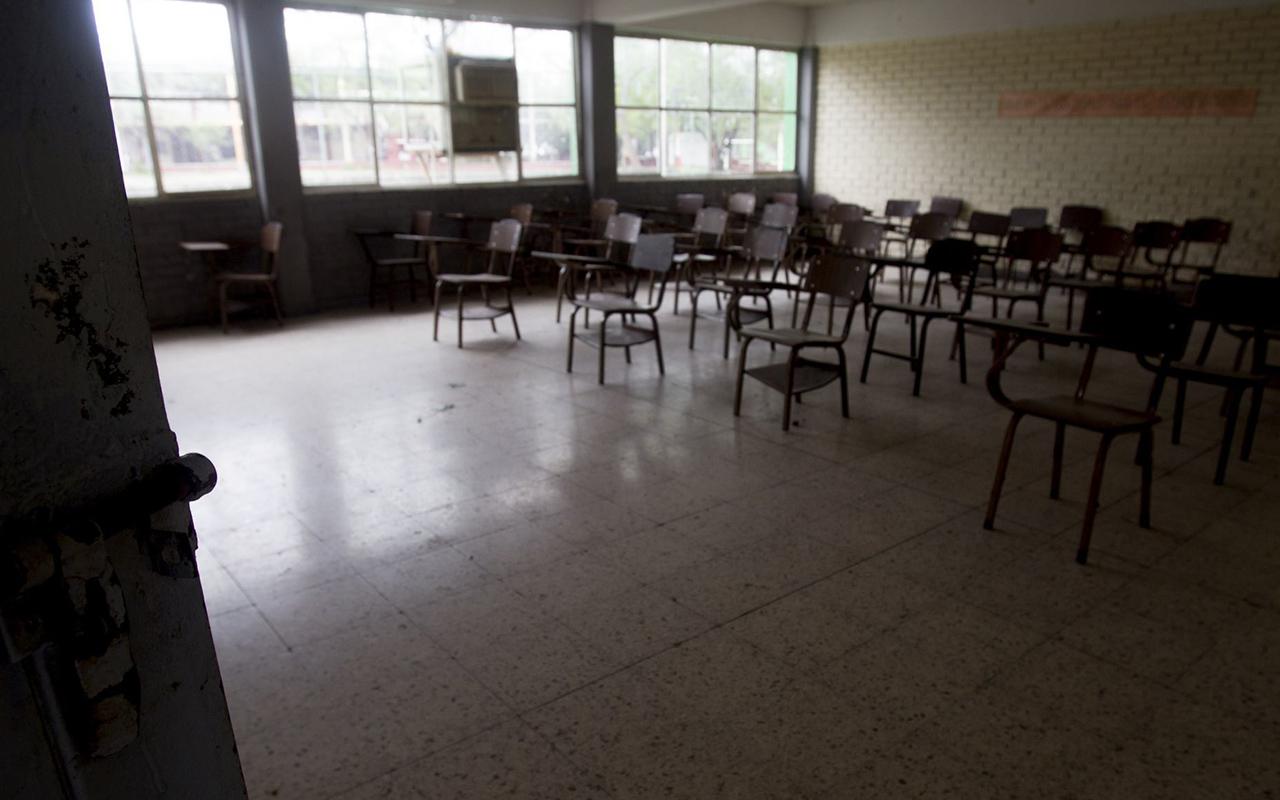 Iniciará el Ciclo Escolar 2020-2021 con base en el semáforo epidemiológico de cada entidad