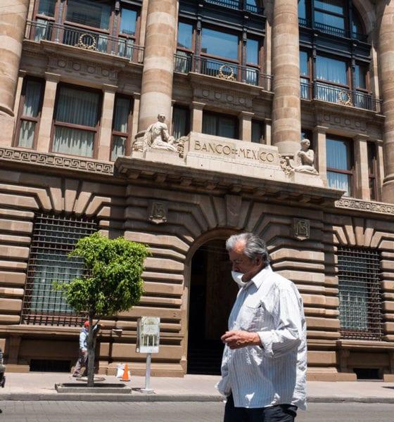 Banco de México recorta la tasa de interés por décima ocasión