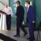 Coahuila y Durango sin acuerdo para abandonar la Conago