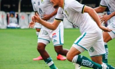 Covid-19 pega en la Liga MX. Foto: Club León