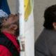 México suma 63 mil decesos y 585 mil casos de Covid
