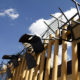 UNAM recupera todos sus planteles tomados por encapuchados