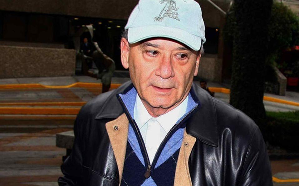 Guillermo Álvarez le concedieron amparo. Foto: Cortesía mediotiempo