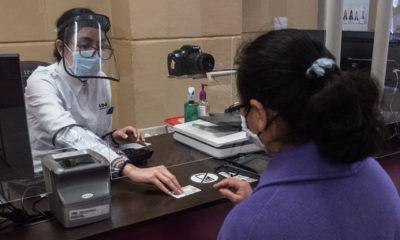 Covid-19 impactará el costo de la organización de elecciones en México