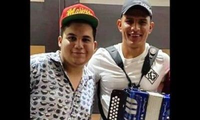 Jugador de Monterrey celebró fiesta. Foto: Twitter
