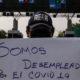"""López Obrador presentará pruebas del """"éxito"""" de su estrategia económica"""