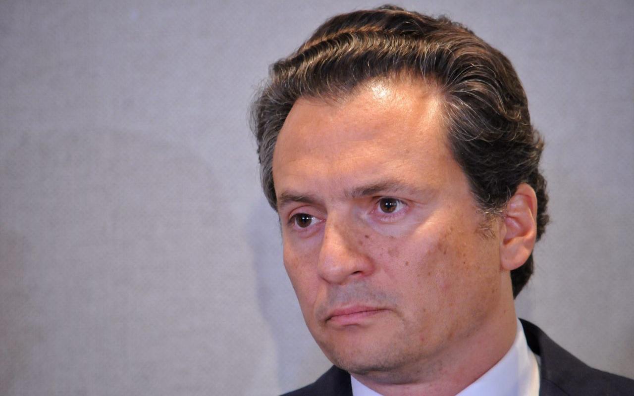 Lozoya reserva información de otros fraudes ante la FGR