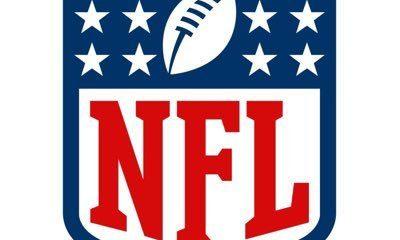 NFL partidos en nuevo león informó Samuel García. Foto: Especial