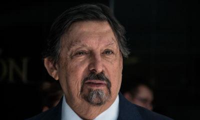 """Las artimañas de """"Napito"""" para arrebatar contrato colectivo a la CTM"""