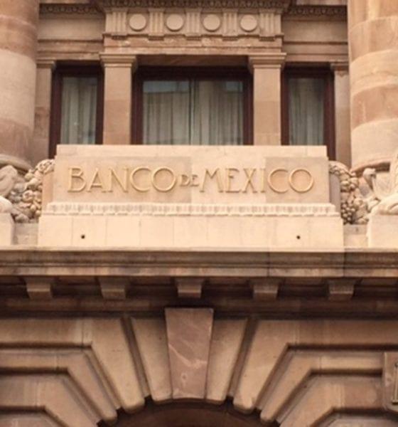 Economía, Banxico, recuperación económica